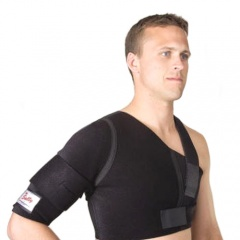 Donjoy Sully Stabiliser Shoulder Brace