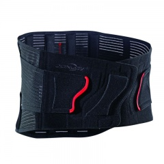 Donjoy Actistrap Elastic Lumbar Back Support
