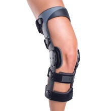 Donjoy Legend SE-4 Knee Brace