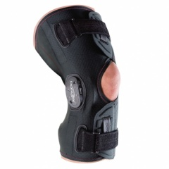 Donjoy OA Clima-Flex Knee Support