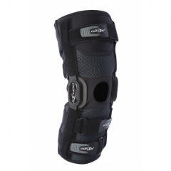 Donjoy Playmaker II Pull On Knee Sleeve