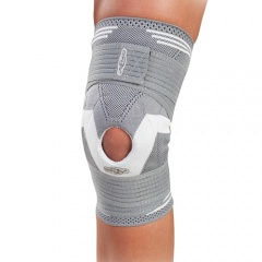 Donjoy Strapping Elastic Knee Support