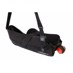 Donjoy UltraSling III Shoulder Immobiliser Sling