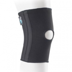 Ultimate Performance Elastic Knee Stabiliser with Springs