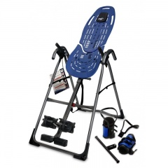 Teeter EP 560 Sports Inversion Table