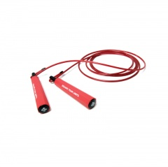 Escape Fitness Fitness Jump Rope