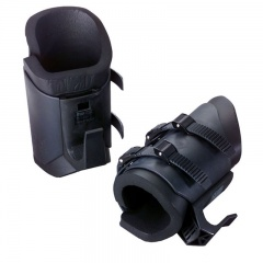Teeter XL Gravity Boots