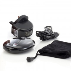 HotRox Electronic Hand Warmer Full Kit