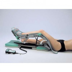 Kinetec Spectra Knee CPM Machine