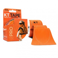 KT Tape Pro (Blaze Orange)