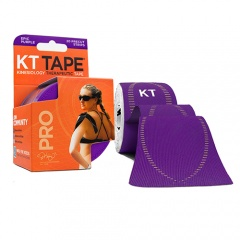 KT Tape Pro (Epic Purple)