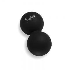 Live on the Edge Double Massage Ball