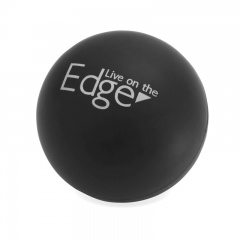 Live on the Edge Lacrosse Style Massage Ball