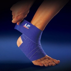 LP Ankle or Foot Max Wrap