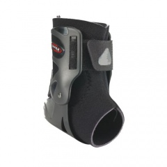 McDavid Ankle X Hinged Support Brace