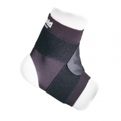 McDavid Neoprene Ankle Support with Straps