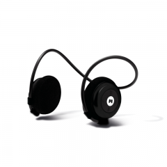 Miiego AL3+ Freedom Woman Wireless Headphones