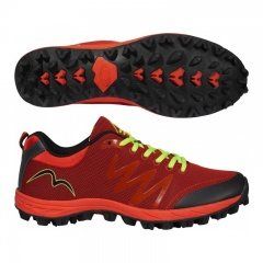 More Mile Cheviot 3 Men's Trail Running Shoes
