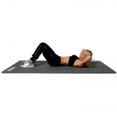 Escape Fitness Multi Mat Large