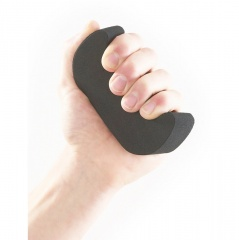 Neo G Fist-Shaped Hand Rehabilitation Aid