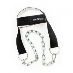 Harbinger Weight Lifting Head Harness