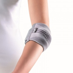 Oppo Accutex Elbow Epi-Reliever