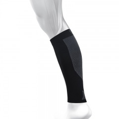 OS1st CS6 Sports Compression Calf Sleeves (Pair)