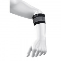 OS1st ES3 Sports Compression Elbow Sleeve
