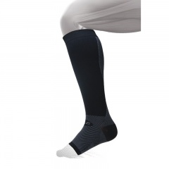 OS1st FS6+ Sports Compression Leg Sleeves (Pair)