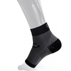 OS1st FS6 Sports Compression Foot Sleeves (Pair)