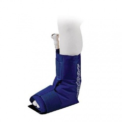 Aircast Paediatric Cold Therapy Ankle Cryo Cuff