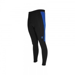 Piu Miglia Thermal Men's Cycling Tights