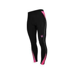 Piu Miglia Thermal Ladies Cycling Tights