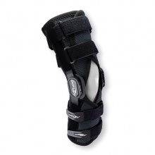 Donjoy Playmaker II Wraparound Knee Sleeve