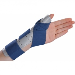 ProCare Thumb Spica Wrist and Thumb Support
