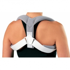 ProCare Universal Clavicle Support