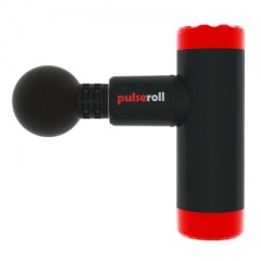 Pulseroll 4 Speed Mini Massage Gun