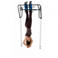 Teeter EZ-UP Inversion Rack