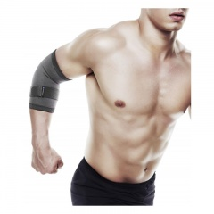 Rehband Active Line Elbow Support