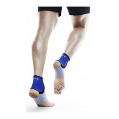 Rehband Basic Ankle Support