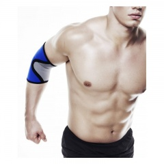 Rehband Basic Elbow Support