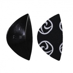 cd5b8211b57a Buy Rehband Products Here Today. - Think Sport