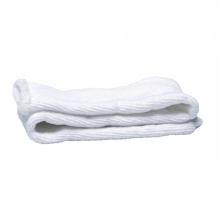 Replacement Sock for the Aircast Walker Boot (Pack of 2)