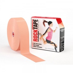RockTape Kinesiology Tape Clinic Rolls (5cm x 32m)