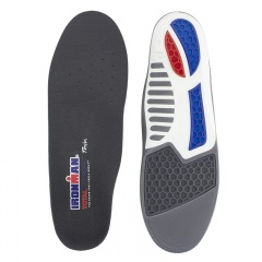 Spenco Ironman Total Support Thin Insoles