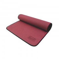 Sissel Pilates and Yoga Mat