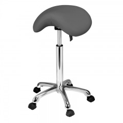 Sissel Posture Support Saddle Stool