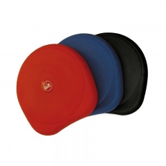Sissel Sitfit Plus Sitting Aid and Balance Pad