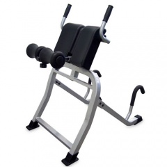 Teeter DEX II Inversion Table