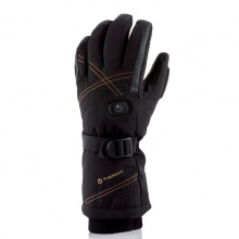 Therm-IC PowerGlove Ladies Heated Gloves